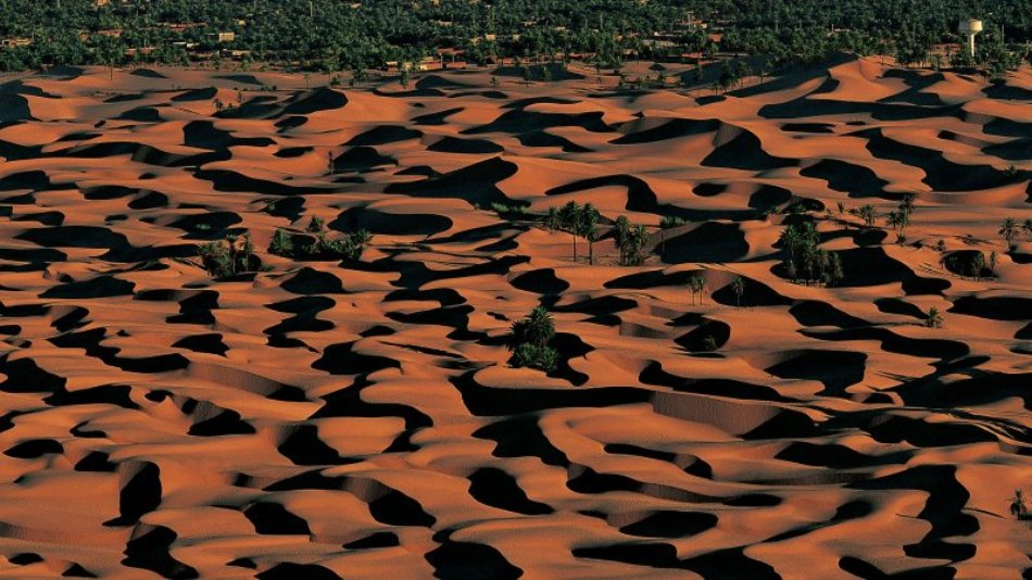 algeria-from-above